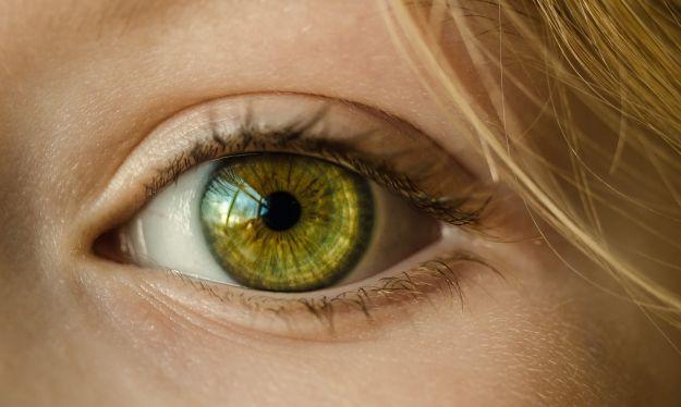 pressione oculare alta bassa sintomi cause valori normali