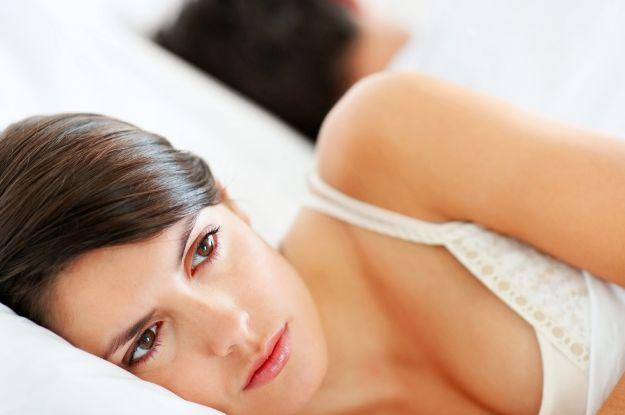 I sintomi per riconoscere le principali malattie veneree