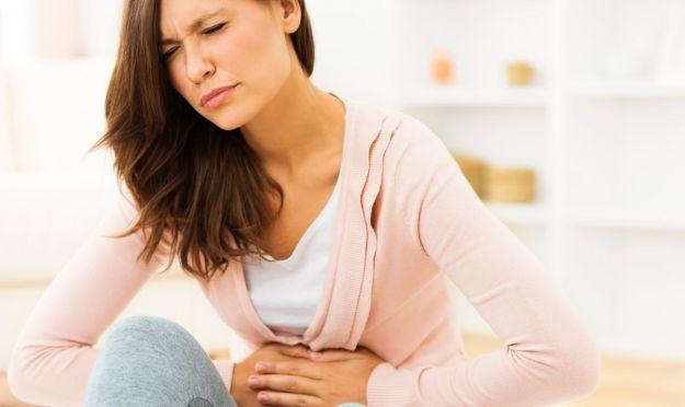 intolleranze alimentari sintomi riconoscerle