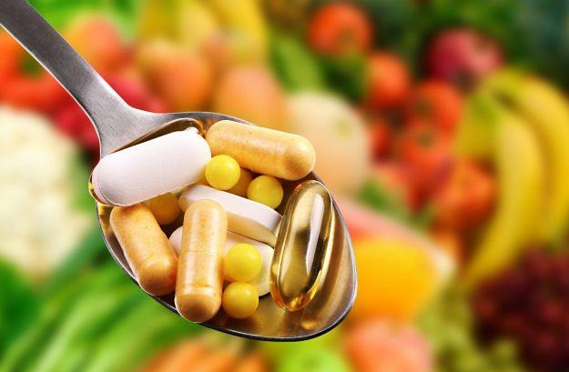 ipervitaminosi eccesso vitamine sintomi cause rimedi