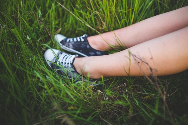 crampi alle gambe cause rimedi naturali