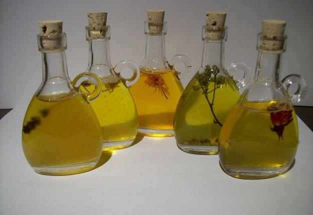 oli essenziali rilassanti quali sono come utilizzarli