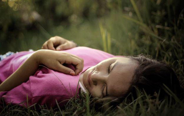 dolori mestruali rimedi naturali della nonna omeopatici