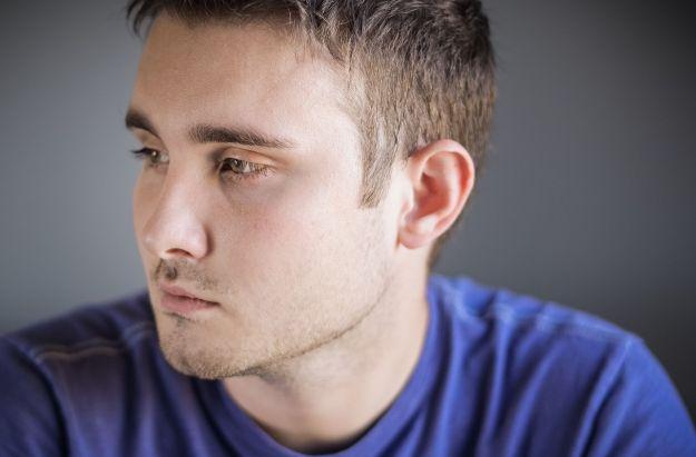 incontinenza urinaria maschile cause terapia rimedi naturali
