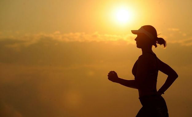 sport che fanno bene alla mente