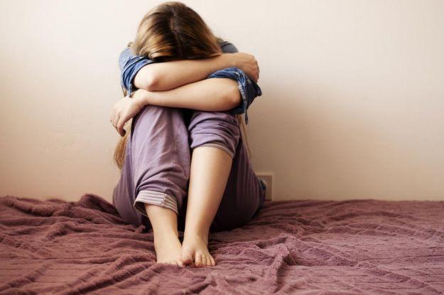 I consigli dello psicologo per uscire dalla depressione