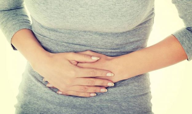 gastroenterite diagnosi sintomi cura