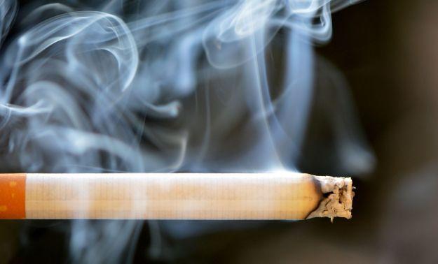 giornata mondiale senza tabacco 31 maggio
