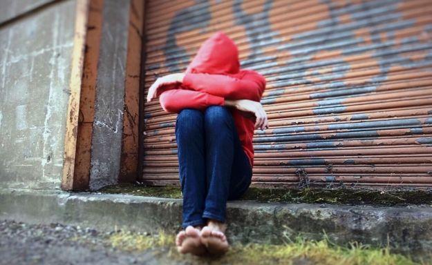 manie di persecuzione sintomi cure cosa fare