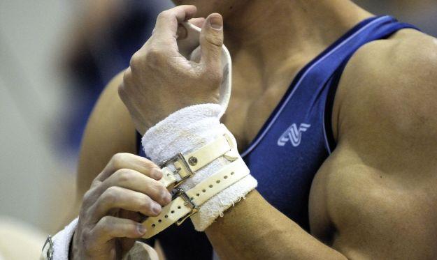 strappo muscolare sintomi cause rimedi