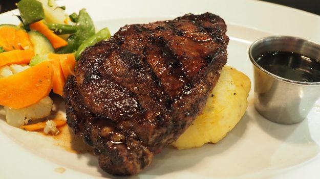 dieta atkins menu tabella settimana