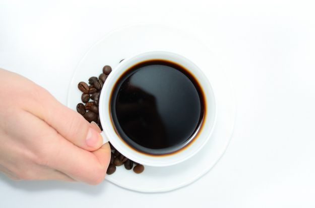 dipendenza da caffeina sintomi come superarla