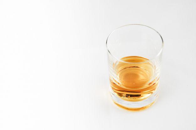drunkoressia disturbo alimentare