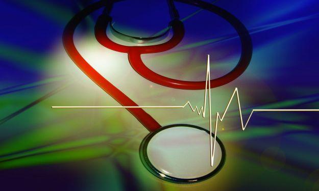 bradicardia sinusale sintomi cause terapia