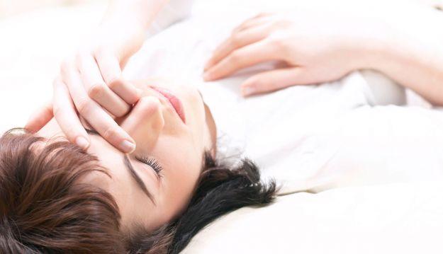 sincope vasovagale cause sintomi cura