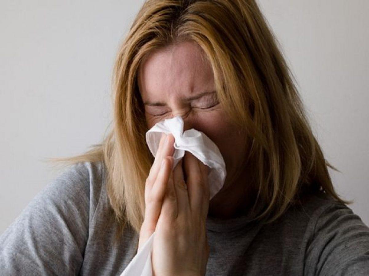 Allergia Rimedi Della Nonna rinite allergica: sintomi e rimedi da adottare - tanta salute