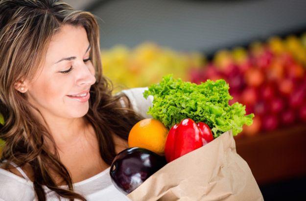 La dieta anticancro