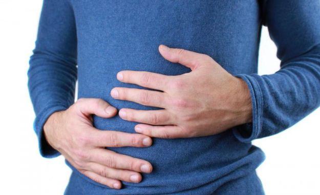 amebiasi sintomi contagio tipologie cura