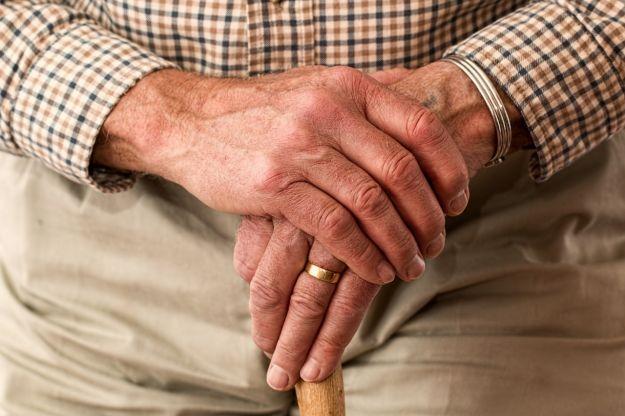 artrosi della mano sintomi cause terapia