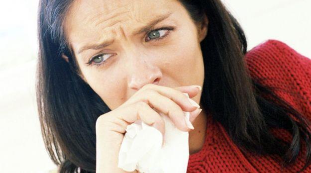 influenza 2016 2017 sintomi cura rimedi