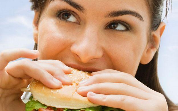 mangiatori compulsivi