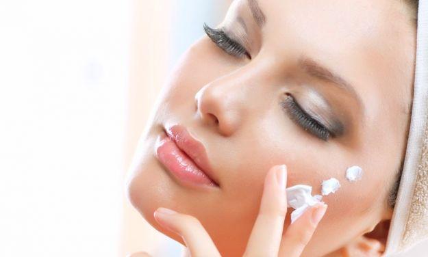 migliore crema per il viso