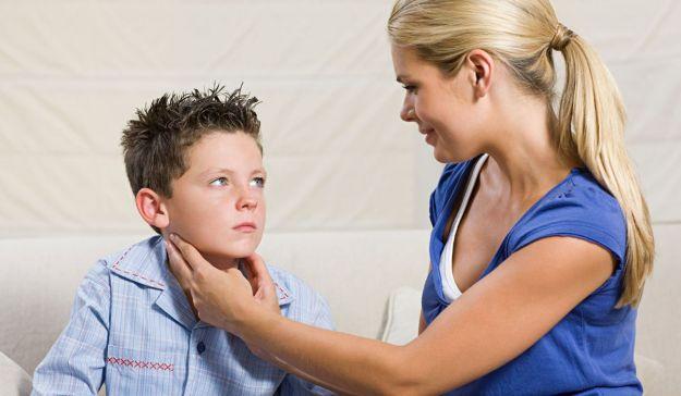 orecchioni cause sintomi rimedi
