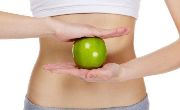 dieta mima digiuno tumori