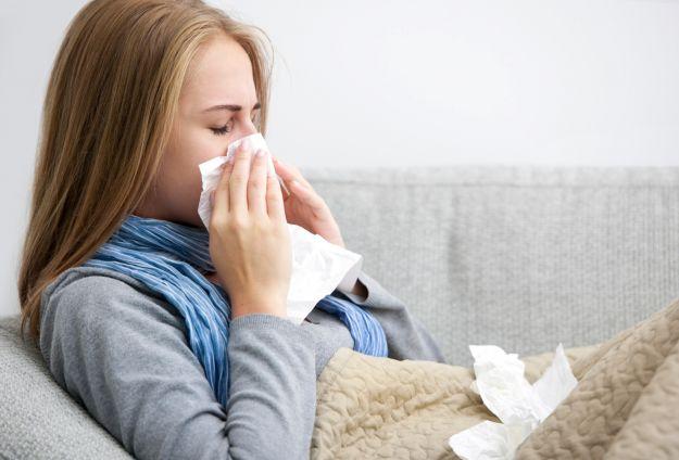 Actiflu 1000, un alleato contro influenza e raffreddore