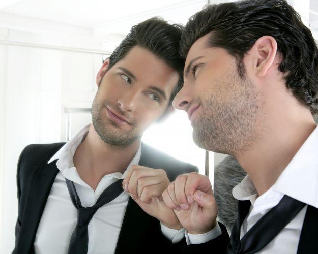 Le grandi mancanze delle persone narcisiste