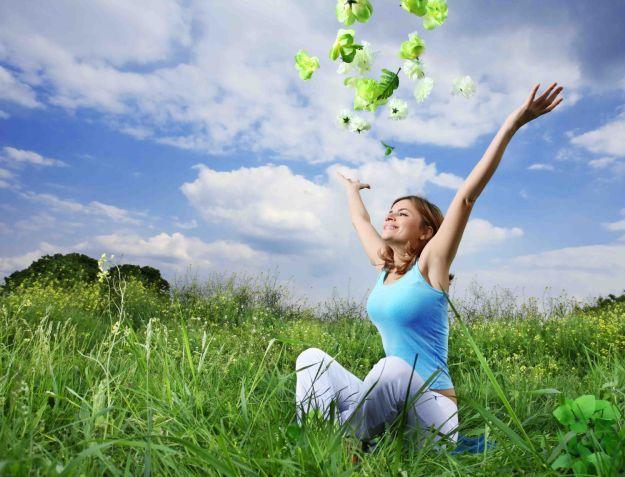Le proprieta delle erbe officinali per il benessere dell'apparato digerente