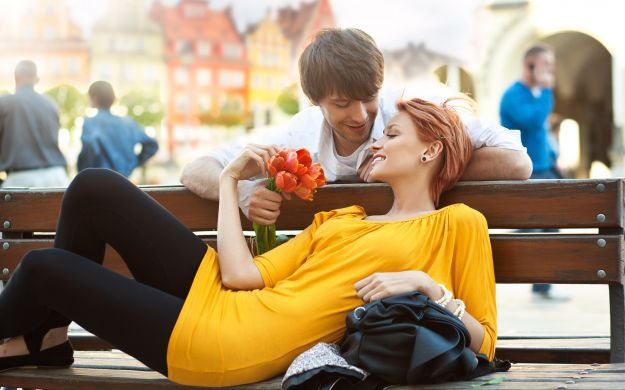 L'importanza della libertà all'interno della coppia