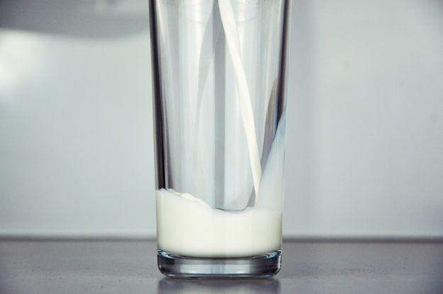 dieta del latte come funziona menu