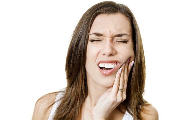 mal di denti cause rimedi