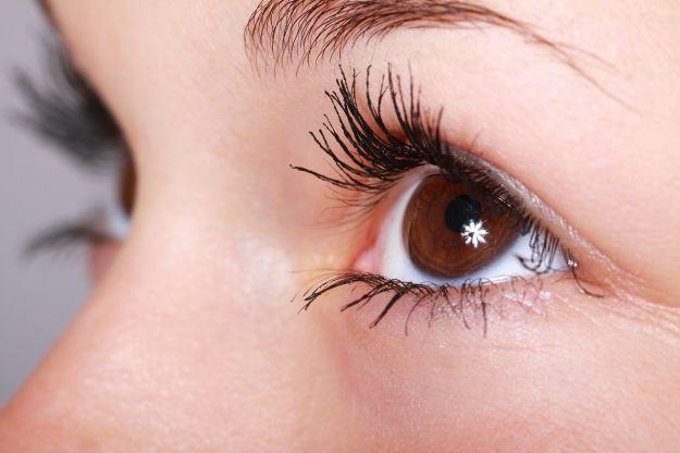 occhi stanchi sintomi cause rimedi