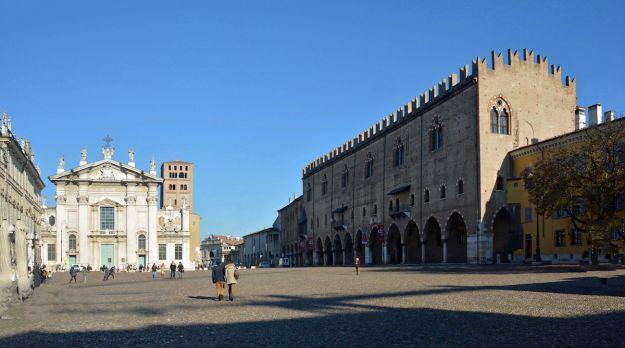 qualita della vita citta italiane