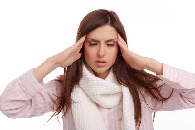 vaccino per il mal di testa