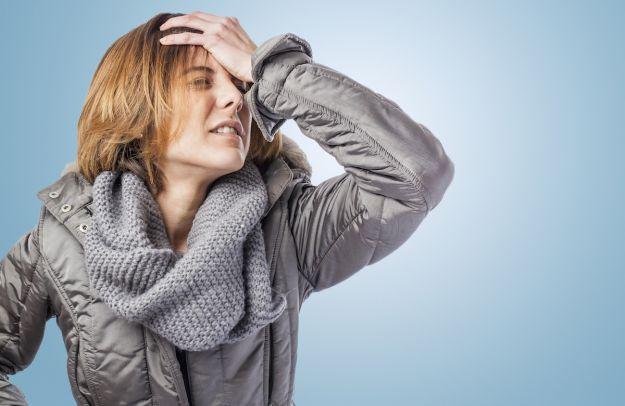consigli calmarsi crisi ansia