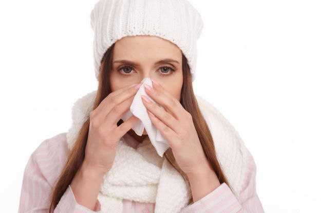 influenza 2016 2017 picco