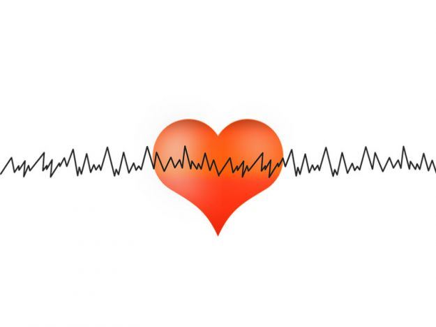 Battiti cardiaci