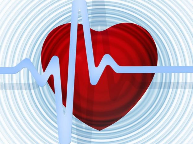 Cardiopatia ischemica ischemia miocardica