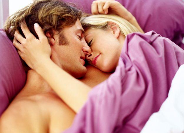 Sesso: più soddisfacente se c'è amore