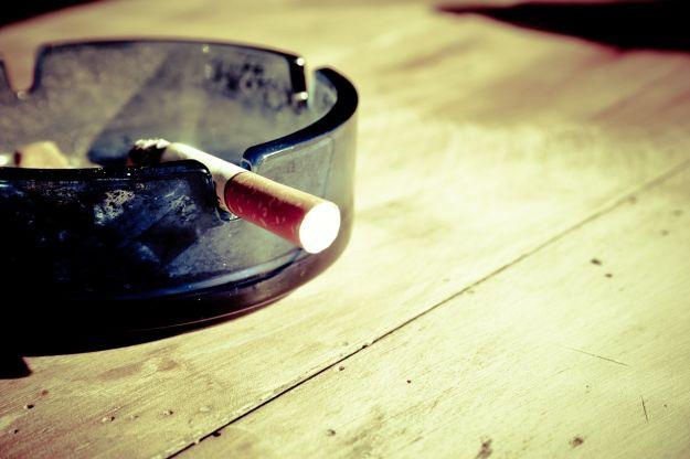 alimenti contro la nicotina