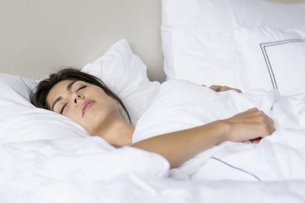 metodo 4 7 8 dormire funziona