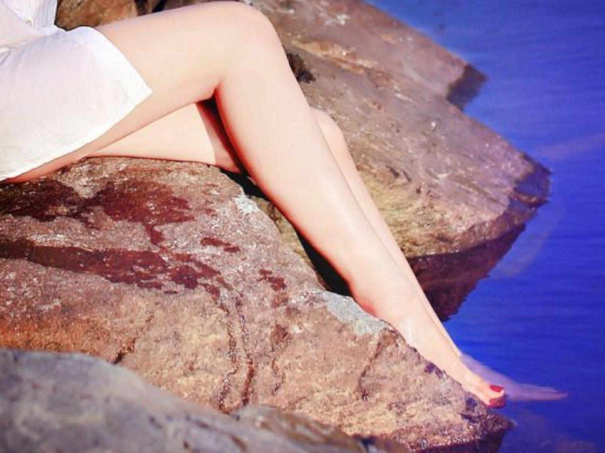 La Dieta Contro La Ritenzione Idrica Per Dimagrire Pancia Gambe E Cosce Tanta Salute