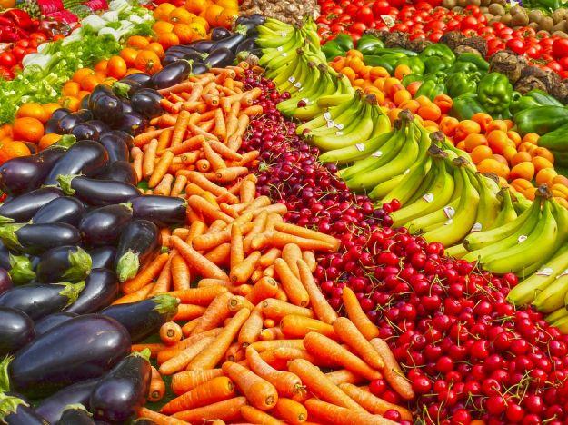 10-motivo-per-mangiare-frutta-verdura-di-stagione