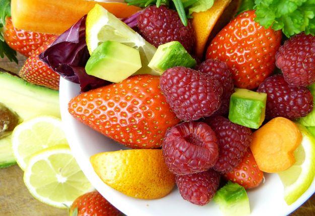 franco berrino consigli alimentazione dieta