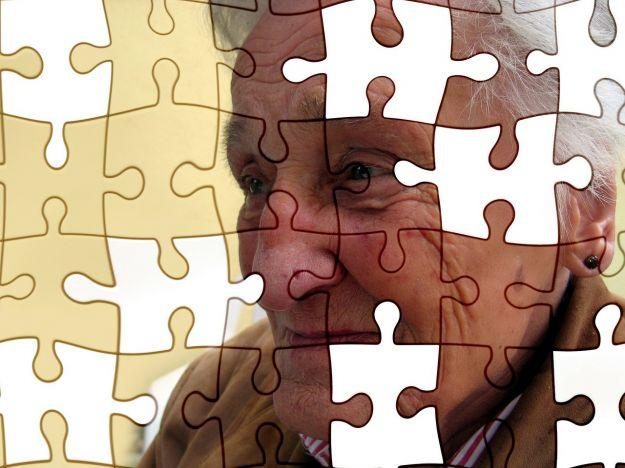 Come comportarsi con un malato di Alzheimer