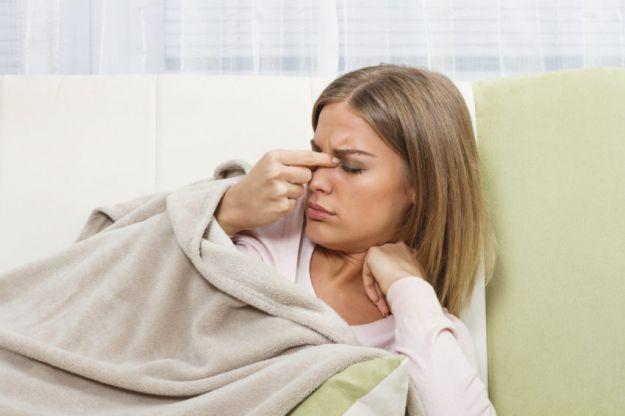 sinusite-allergica.sintomi-cure-rimedi-naturali