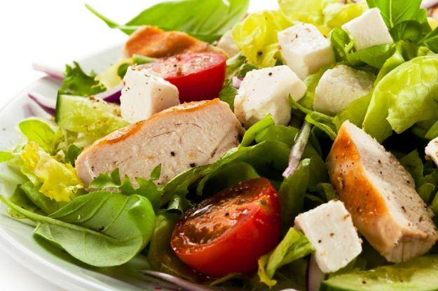 Dieta-indice-glicemico-basso-menu-alimenti